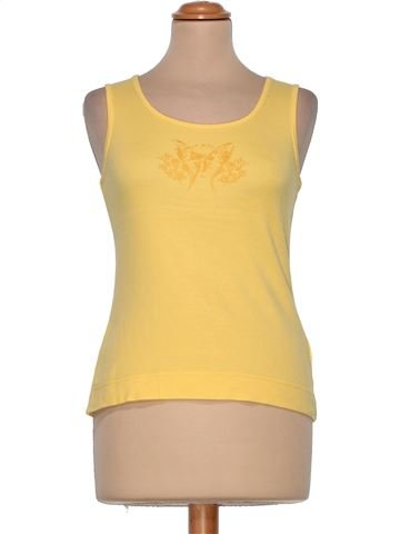 Tank Top woman S.OLIVER UK 10 (M) summer #52631_1