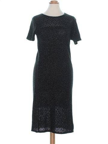 Evening Dress woman BERKERTEX UK 10 (M) summer #5266_1