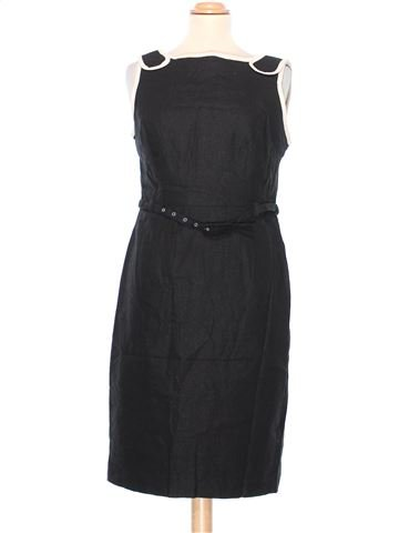 Dress woman SOUTH UK 12 (M) summer #52678_1