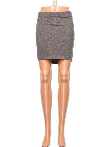 Skirt woman H&M S summer #52684_1