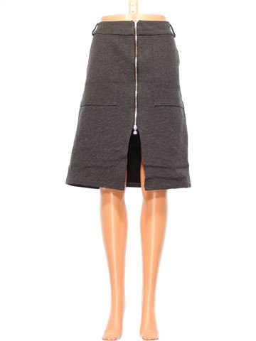 Skirt woman RIVER ISLAND UK 12 (M) summer #52775_1