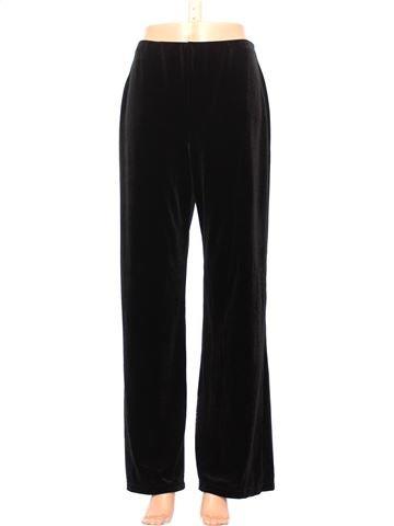 Trouser woman M&S UK 10 (M) winter #52831_1