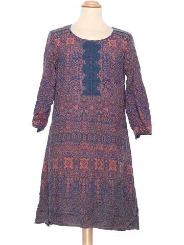 Dress woman M&S UK 10 (M) summer #52838_1