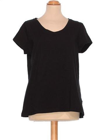 Short Sleeve Top woman C&A L summer #52852_1