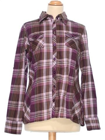 Blouse woman S.OLIVER UK 10 (M) winter #52876_1