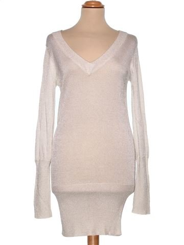 Long Sleeve Top woman NEW LOOK UK 8 (S) winter #52892_1