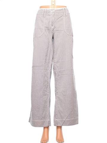 Trouser woman NEXT UK 14 (L) summer #52900_1