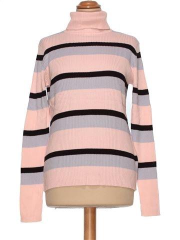 Long Sleeve Top woman SELECT S UK 14 (L) winter #52925_1