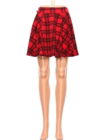 Skirt woman MISSGUIDED L winter #53009_1