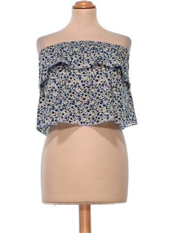 Tank Top woman TOPSHOP UK 6 (S) summer #53118_1