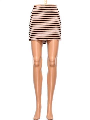 Skirt woman H&M L summer #53155_1