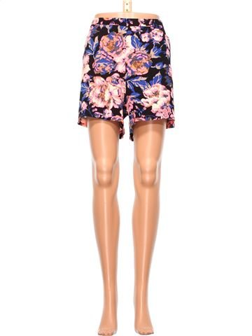 Bermuda Short woman PRIMARK UK 16 (L) summer #53183_1