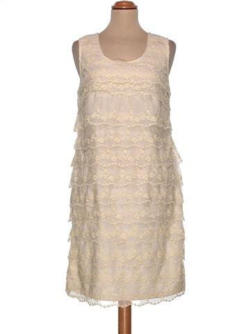 Dress woman BODYFLIRT UK 12 (M) summer #53217_1