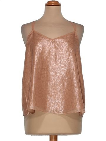 Tank Top woman RIVER ISLAND UK 10 (M) summer #53226_1