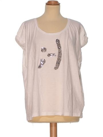 Short Sleeve Top woman RAINBOW UK 18 (XL) summer #5323_1