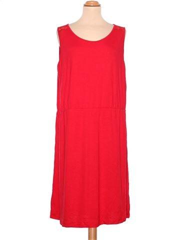 Dress woman C&A L summer #53244_1