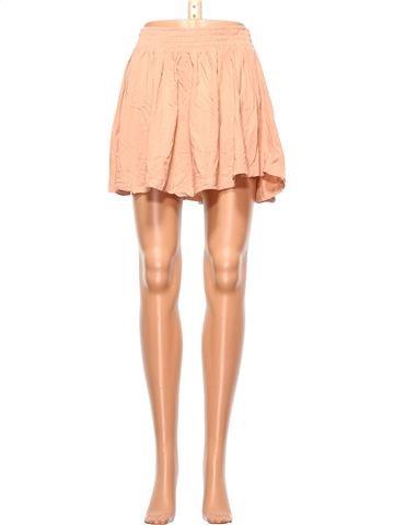 Skirt woman H&M S summer #53274_1