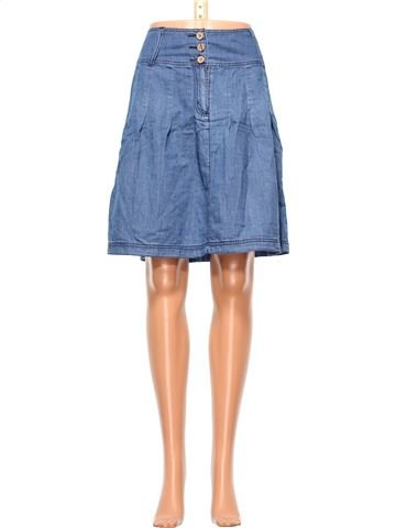 Skirt woman VERO MODA UK 6 (S) summer #53275_1