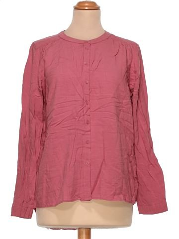 Blouse woman ONLY UK 12 (M) summer #53305_1