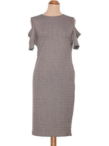 Dress woman ATMOSPHERE UK 16 (L) summer #53353_1