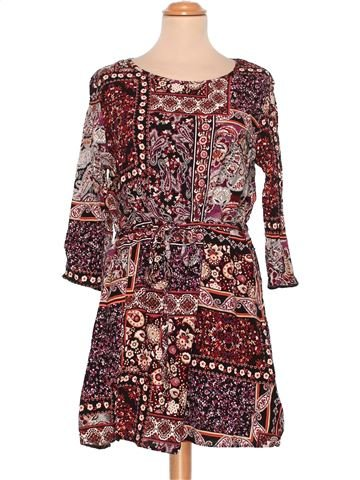 Dress woman PEACOCKS UK 14 (L) summer #53415_1