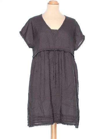 Dress woman ONLY UK 10 (M) summer #53428_1