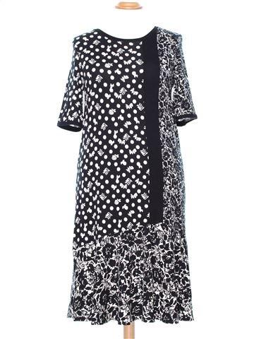 Dress woman NEXT UK 16 (L) summer #53431_1