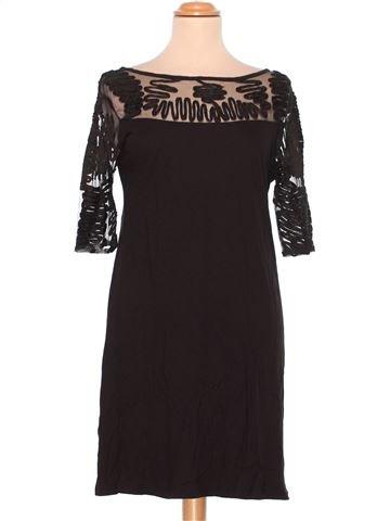 Dress woman NEXT UK 8 (S) summer #53467_1