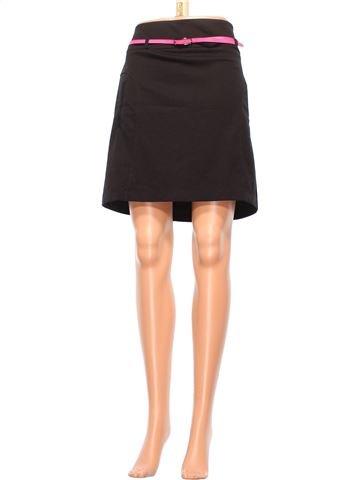 Skirt woman C&A UK 12 (M) summer #53478_1
