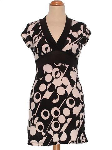 Dress woman TALLY WEIJL XS summer #53492_1