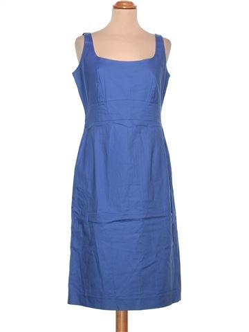 Dress woman MONSOON UK 12 (M) summer #53515_1