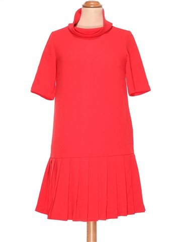 Dress woman VERO MODA UK 6 (S) summer #53533_1