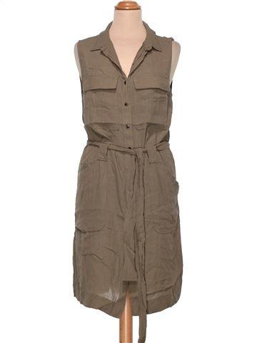 Dress woman H&M UK 12 (M) summer #53540_1