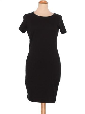 Dress woman PRIMARK UK 12 (M) summer #53560_1