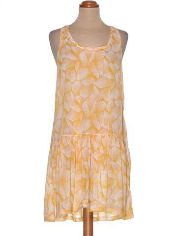 Dress woman H&M M summer #53587_1
