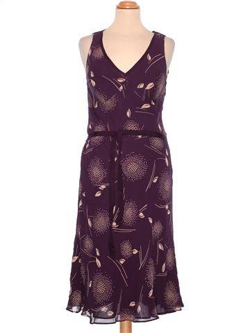 Dress woman PLANET UK 10 (M) summer #53595_1