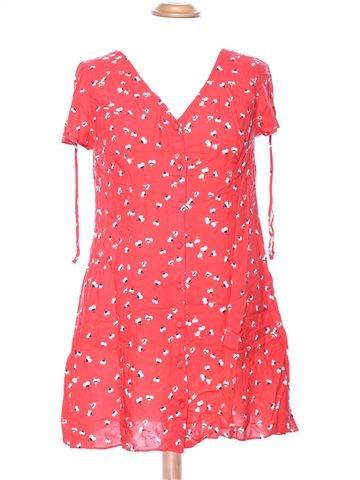Dress woman RIVER ISLAND UK 16 (L) summer #53597_1