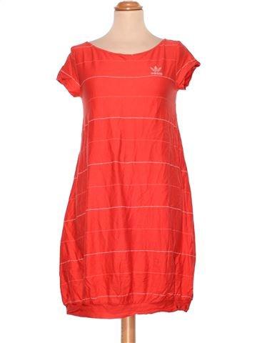 Dress woman ADIDAS UK 10 (M) summer #53610_1