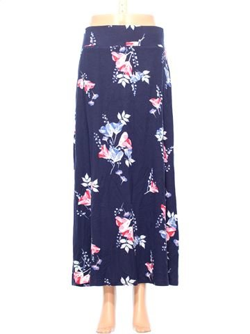Skirt woman PER UNA UK 12 (M) summer #53612_1