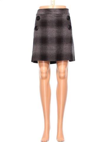 Skirt woman YESSICA UK 18 (XL) winter #53648_1