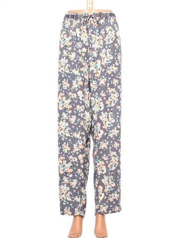 Trouser woman GEORGE UK 20 (XL) summer #53685_1