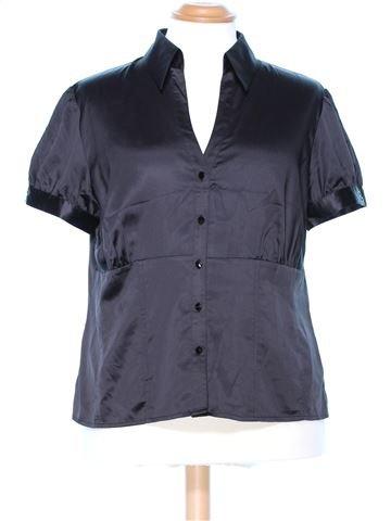 Short Sleeve Top woman SOUTH UK 20 (XL) summer #53687_1