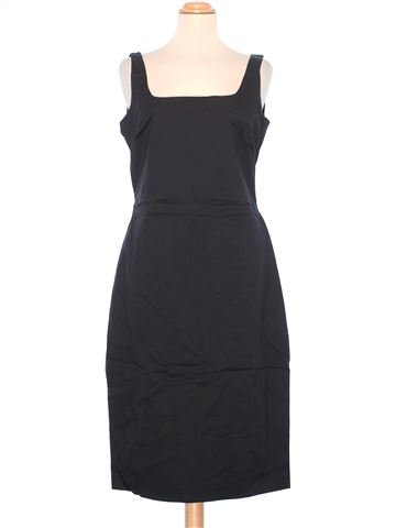 Dress woman WAREHOUSE UK 14 (L) summer #53690_1