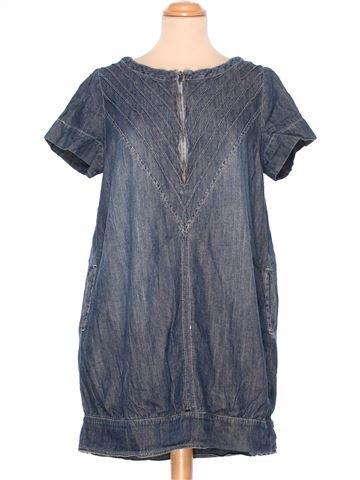 Dress woman TRUE2U UK 12 (M) summer #53699_1