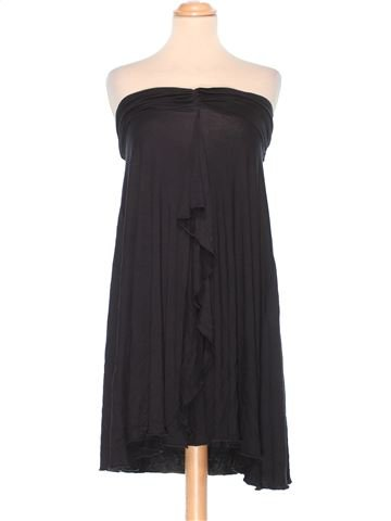 Dress woman NEXT UK 14 (L) summer #53707_1