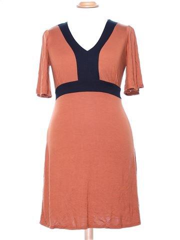 Dress woman GEORGE UK 14 (L) summer #53722_1