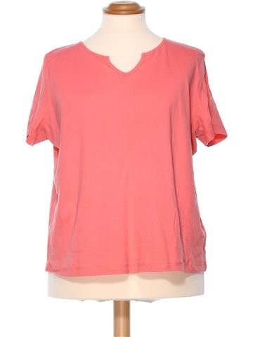 Short Sleeve Top woman BM XL summer #53732_1