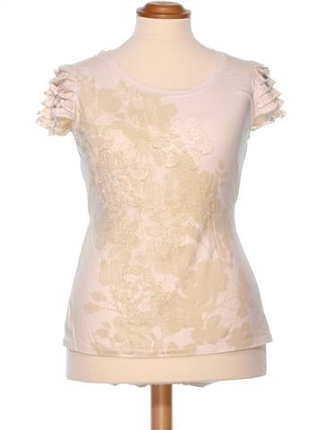 Short Sleeve Top woman JOHN ROCHA UK 16 (L) summer #53755_1