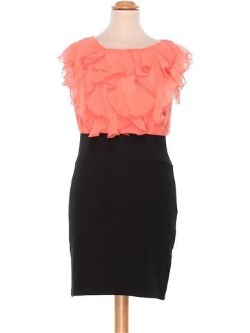 Dress woman AX PARIS UK 8 (S) summer #53764_1