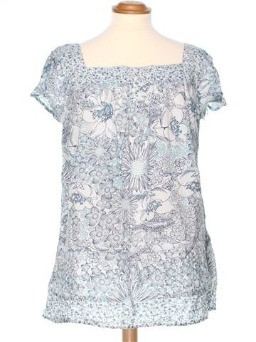 Short Sleeve Top woman BHS UK 22 (XXL) summer #53786_1